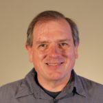 Bob Larson Plumbing LLC