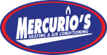 Mercurios Heating