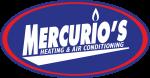Mercurio's Heating