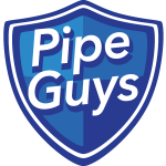 The Pipe Guys
